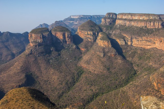 Blyde River Canyon-3