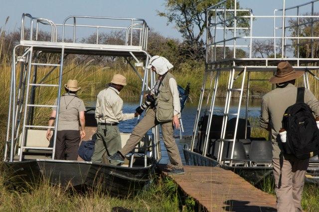 Little Kwara Day 3 Moremi Reserve-2