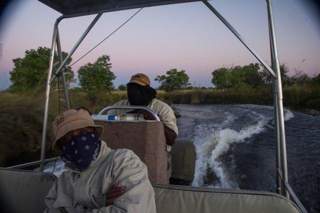 Little Kwara Day 3 Moremi Reserve-25