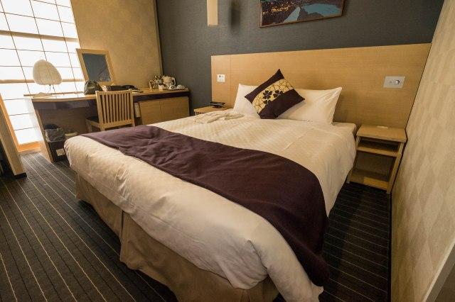 Hotel Premio Vista