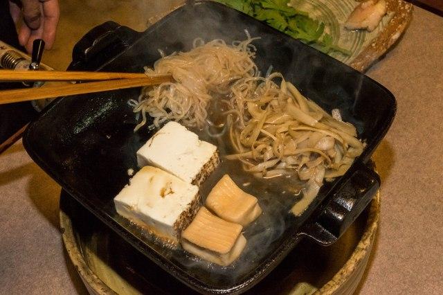 Kurumaya - Sukiyaki