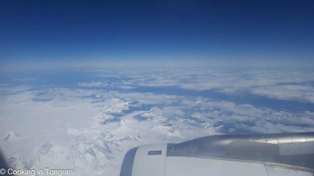 Punta Arenas (1 of 1)