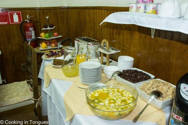 Punta Arenas (11 of 17)