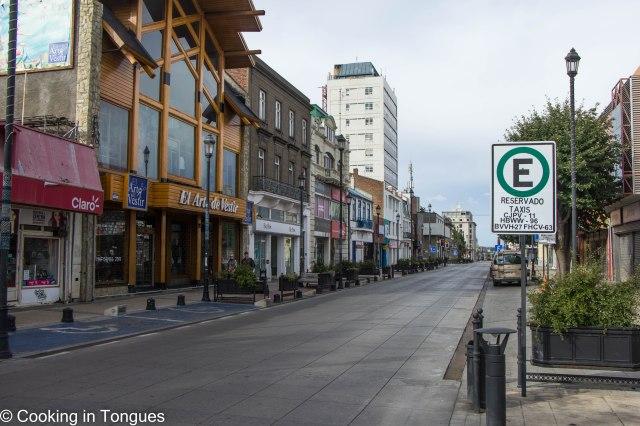 Punta Arenas (16 of 17)