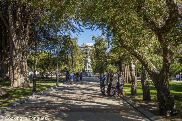 Punta Arenas (2 of 17)