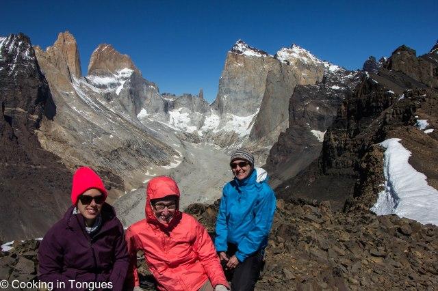 Torres del Paine (1 of 1)