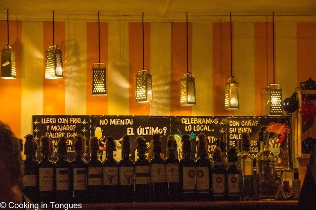 Mercadito Restaurant