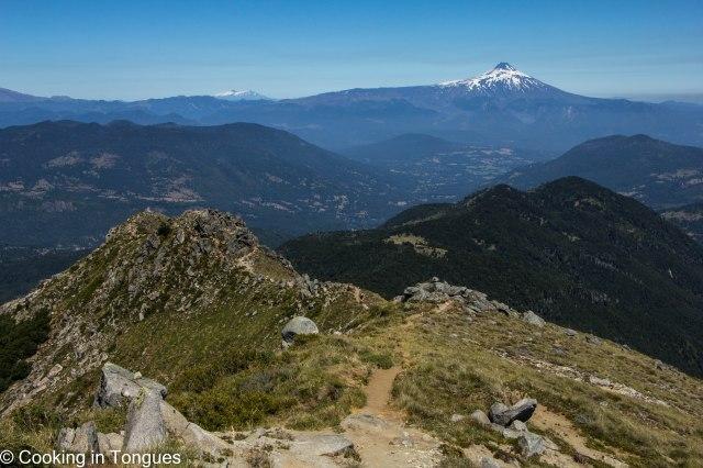 Cerro San Sebastian (11 of 21).jpg
