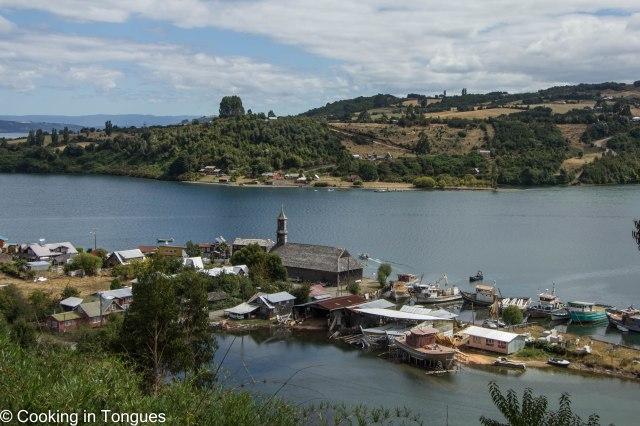 Churches of Chiloe (1 of 1)-4.jpg