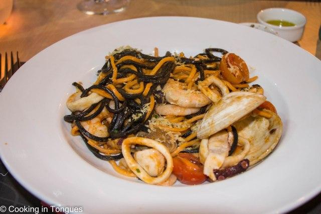 Restaurant Fiorentini